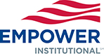 Empower Institutional Logo